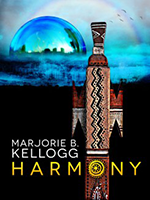 harmony-mbk